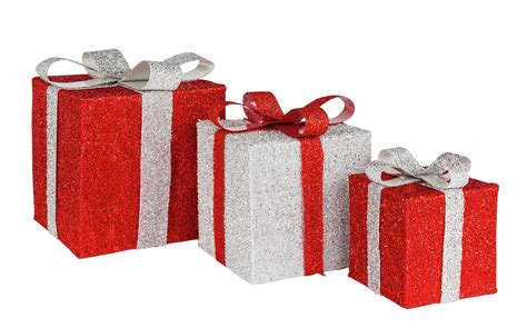 light up gift boxes light up gift boxes find it for less