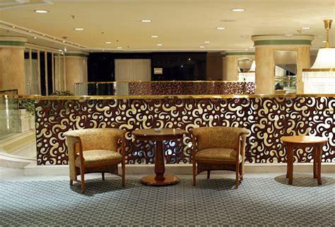 hospitality interior design decorative interior design mirror wood decor artsigns