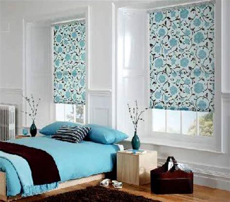roller blinds bedroom roller blinds window coverings louvolite bedroom design