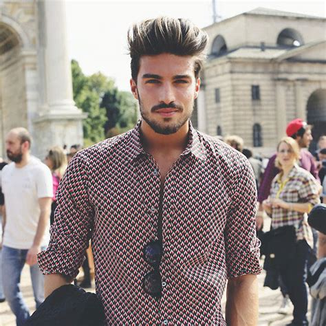 Hairstyles For With Medium Hair For College by 19 College Hairstyles For Guys