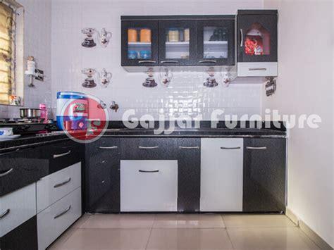Designer Kitchen Furniture by Modular Pvc Designer Kitchen Furniture In Ahmedabad Kaka