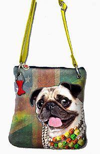 fuzzy nation pug purse image gallery pug purse