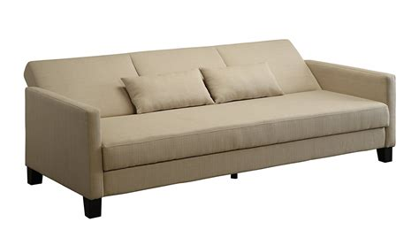 Sleeper Sofa Discount Sleeper Chair Choose Size Single Sleeper Chair Seat Mattress Folding Foam Bed
