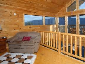 flooring cabin floor plans loft with fur rug cabin floor