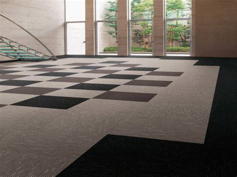 basement flooring carpet basement flooring carpet carpet in nj carpet 28 j m