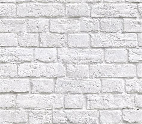 white brick wallpaper on pinterest brick wallpaper brick wallpaper bedroom and stone wallpaper