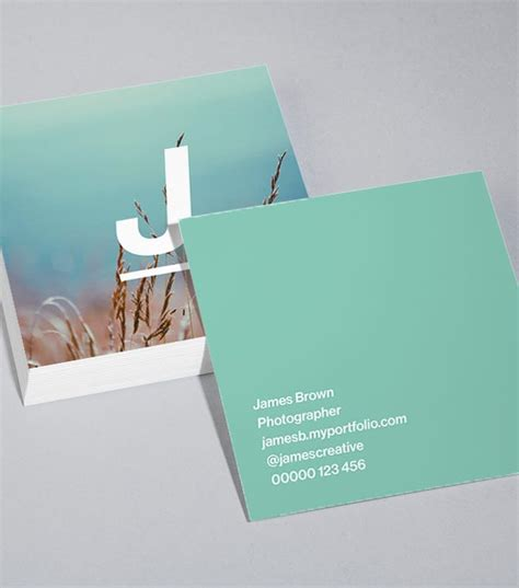 business card mockups new moo business cards spot uv card design and