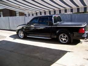 2003 ford f 150 pictures cargurus