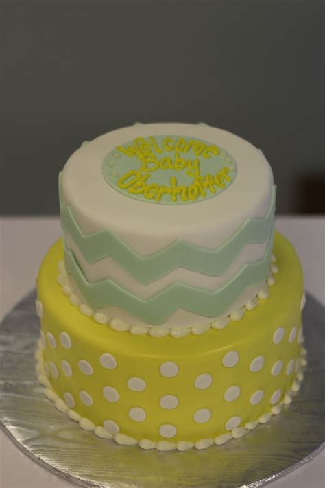 baby shower and baptism cakes candle ready cakes - Baby Shower Cake Candles