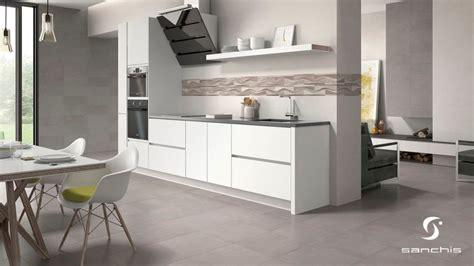 azulejos decorativos para cocinas azulejos decorativos para cocinas affordable catlogo with