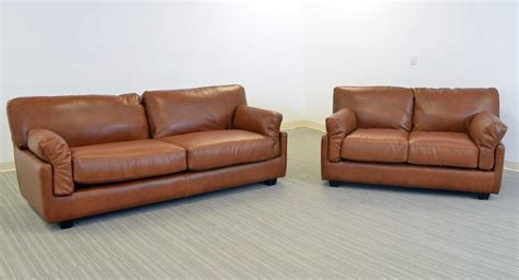 oasis sofa the leather sofa company