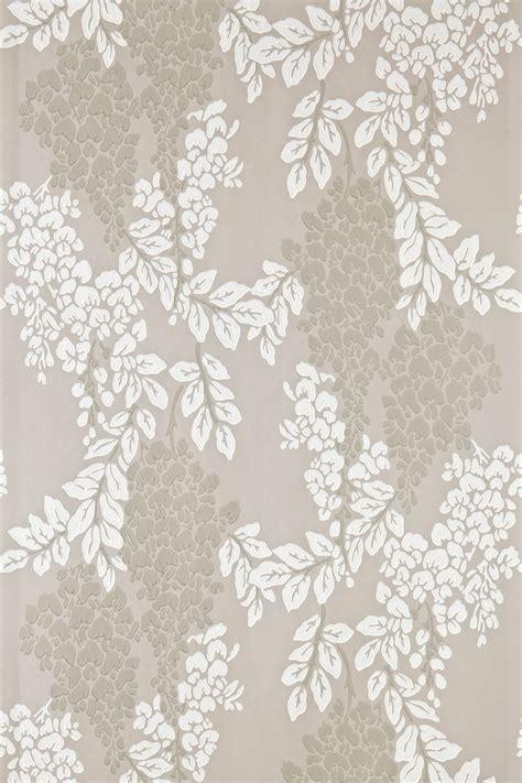 wallpaper wisteria design wisteria wisteria bp 2202 farrow ball