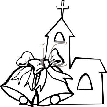 Wedding Venue Clipart by Wedding Church Clip Clipart Panda Free Clipart Images
