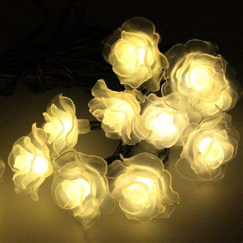 Where Can I Buy String Lights For My Bedroom 28 Images Where Can I Buy Lights For My Bedroom