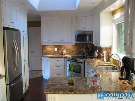 kitchen layout with stove in the corner corner stove