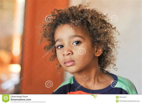mixed toddlers with curly hair www imgkid com the mixed toddlers with curly hair www imgkid com the