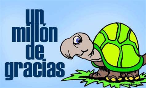 imagenes gracias animadas desgarga gratis los mejores gifs animados de gracias