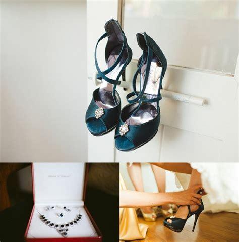 wedding lipstick advice 60 best bridal fashion images on