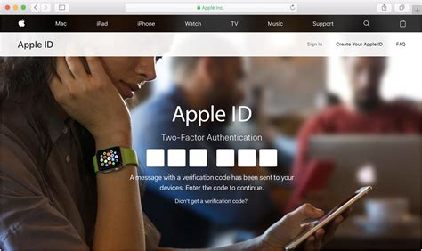 security and your apple id apple support