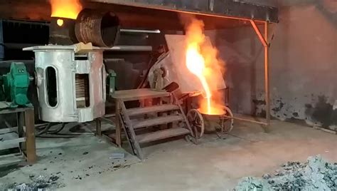 electric induction furnace steel smelt steel aluminium brass metal 5t capacity electric induction furnace buy induction furnace