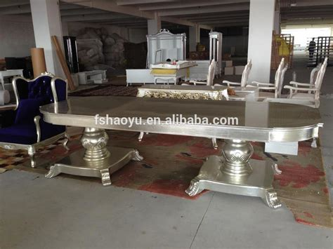 wedding table skirting to buy golden wedding table skirting designs wedding chairs