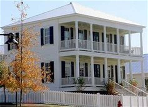 charleston style house plans narrow lots my charleston style on pinterest charleston style charleston sc and side porch