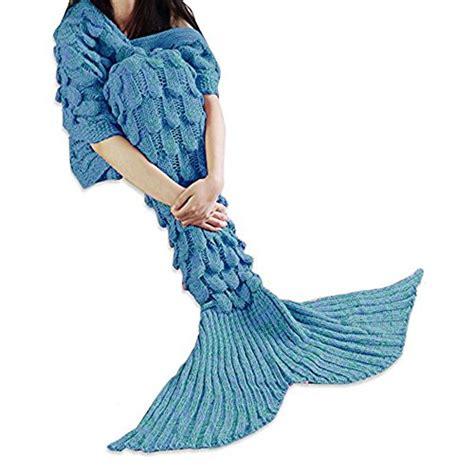 Meerjungfrauen Decke Anleitung Stricken by Meerjungfrau Decken Selber H 228 Keln H 228 Kelanleitung Kostenlos