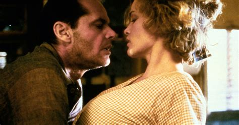 best film unfaithful women are now cheating as much as men