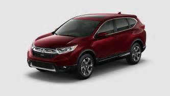 crv colors 2017 honda cr v color options