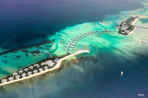hotel dhaalu atoll maldives hotel riu palace maldivas