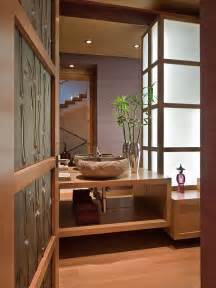 Decorating Ideas For Powder Rooms 20 Practical Amp Pretty Powder Room Decorating Ideas