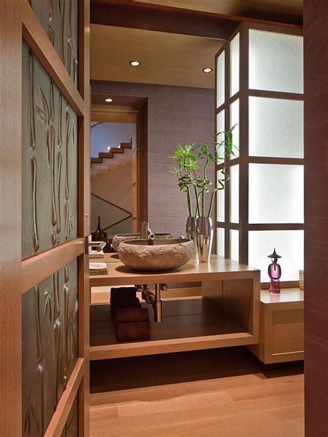 guest bathroom powder room design ideas 20 photos guest bathroom powder room design ideas 20 photos