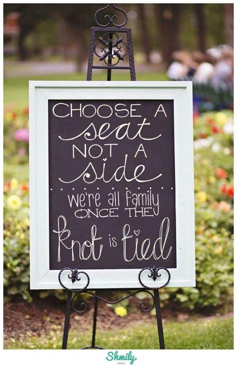 gay wedding ideas    ceremony stand