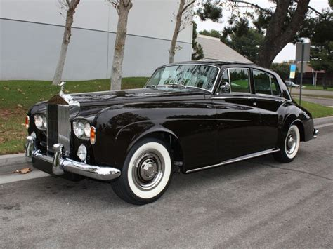 bentley silver cloud best 25 rolls royce silver cloud ideas on