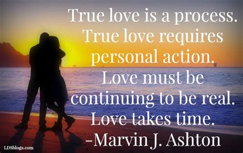 Memes About True Love - love archives page 5 of 10 lds blogs