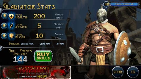 blood v1 1 1 apk blood v1 1 6 apk data mod mega descargar gratis