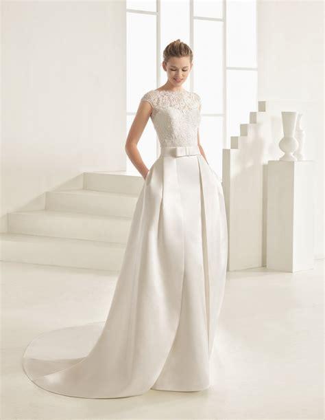 Hochzeitskleider Preise by Hochzeitskleider Stuttgart Preise Die Besten Momente Der