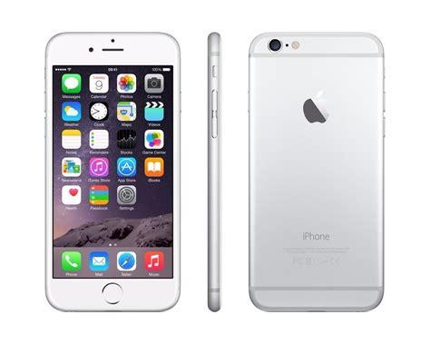 Iphone 6 16gb Graysilvergold Original Apple iphone 6 16gb apple original nf 12 meses garantia r