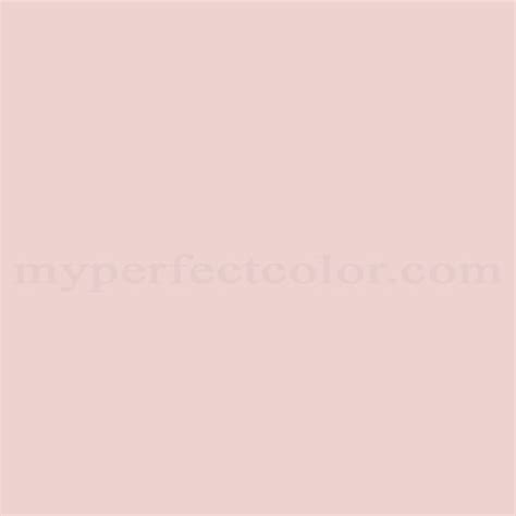 pittsburgh paints 333 2 rosewater match paint colors myperfectcolor