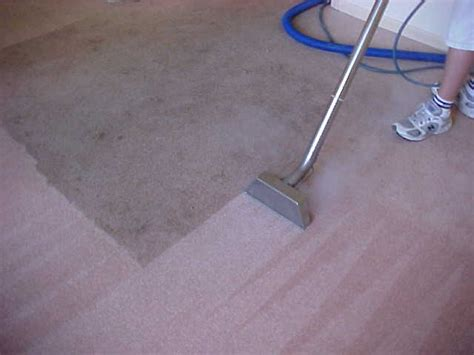 Carpet Cleaning And Upholstery Cleaning by El Segundo Carpet Cleaners 877 666 8577 171 Los Angeles