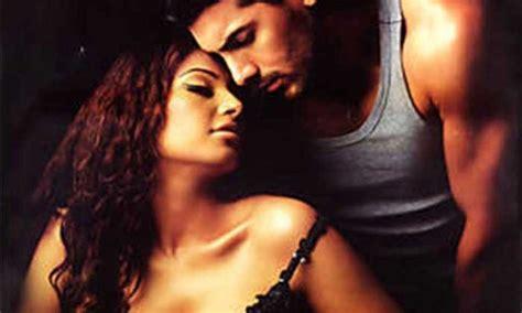 film india vulgar bollywood movies that crossed vulgarity bollywood vulgar