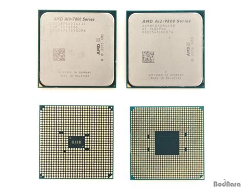 Pc Amd A6 7400 Rakitan Cpu Only am4 9xxx apu and ryzen information thread updated