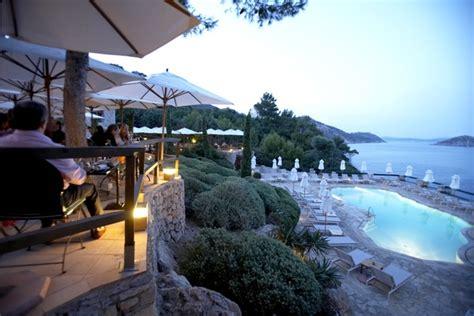 porto ercole ristoranti top 5 ristoranti con vista mozzafiato tiziana industria