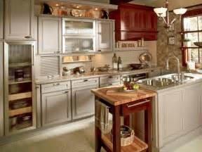 New Trends In Kitchen Cabinets 17 top kitchen design trends kitchen ideas amp design with