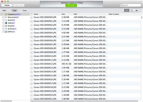 download free free usb flash drive data recovery by mac free usb flash drive data recovery free download