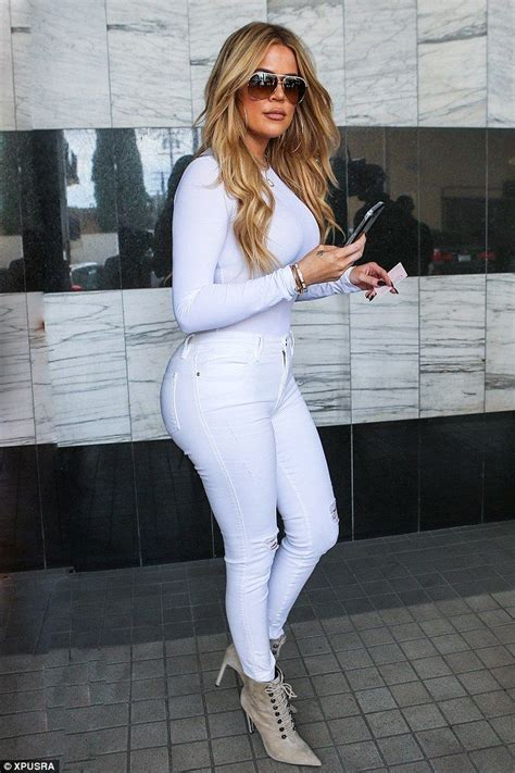 tattoo styles for men and women khloe kardashian tattoo khloe kardashian posts video of her removing tattoo