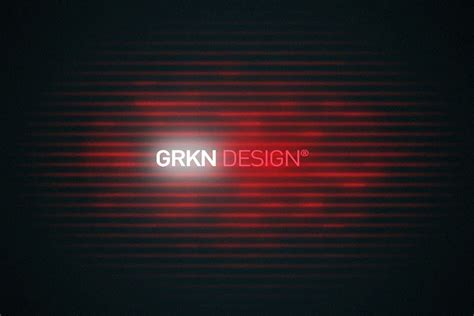 after effects cs4 intro templates free ae grkn design