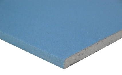 what type of plasterboard to use in a bathroom what type of plasterboard to use in a bathroom 28 images ooo aaa good buy