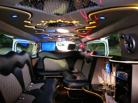 Small Limo Hire by Hummer Limo Hummer H3 Limousine Hire And Hummer Limo Hire
