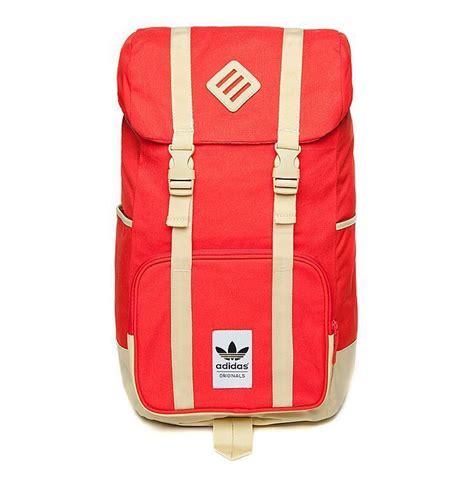 Tass Backpack Cool Design Black cool backpack brands os backpacks
